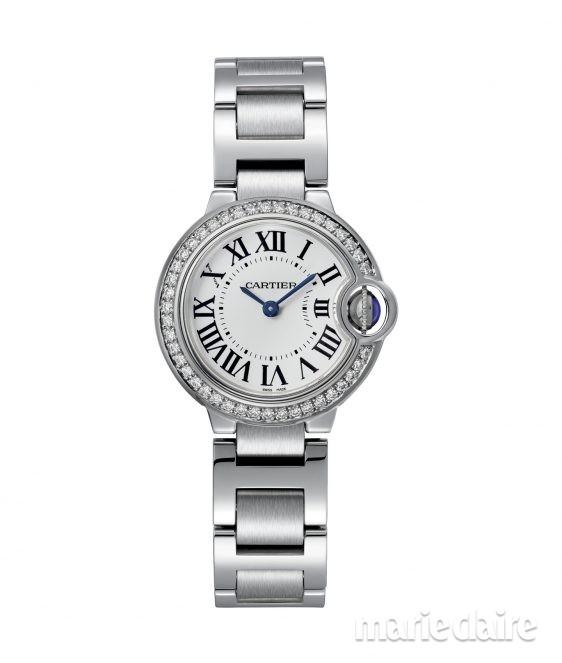 웨딩워치 시계 하이엔드시계 까르띠에 까르띠에시계 까르띠에워치