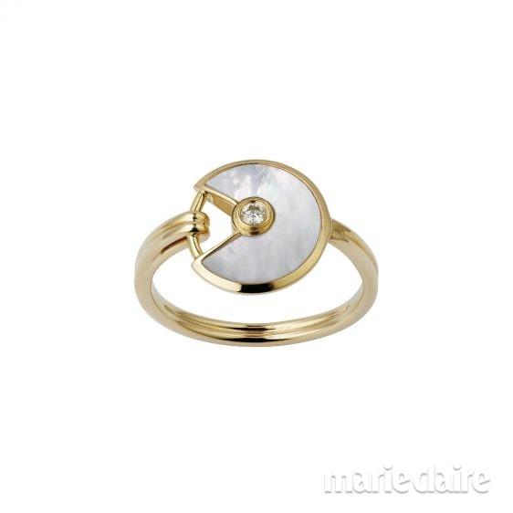 웨딩링 반지 하이엔드링 까르띠에 까르띠에반지 까르띠에링