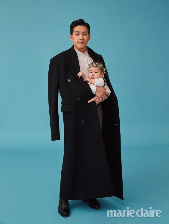 가족화보 가족 화보 웨딩 가족웨딩 가족사진