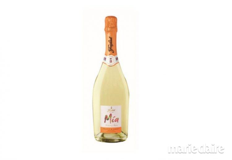 와인 와인추천 미아푸르티&스위트