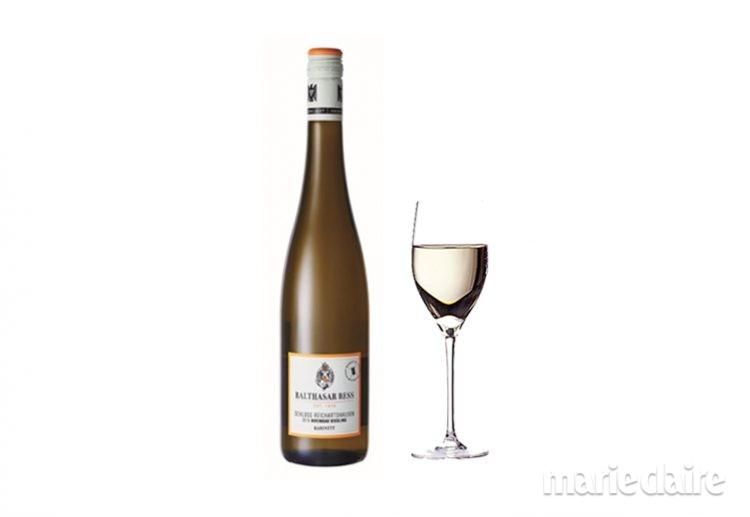 와인 와인추천 발타사 발타사레스리슬링모노폴2015