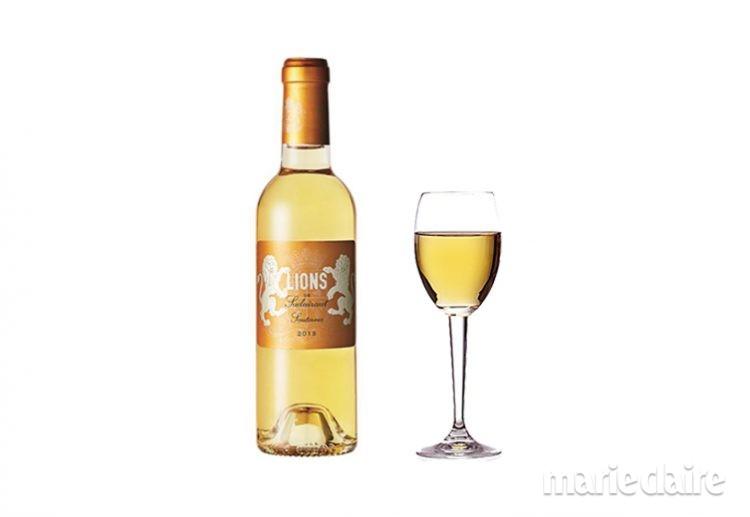 와인 와인추천 샤토 샤토쉬드로리옹드쉬드로2013