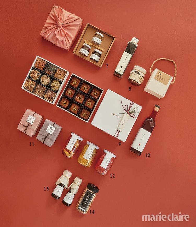 선물 음식선물 선물추천 예쁜선물