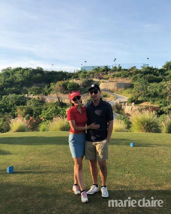 신혼여행 여헹 미국여행 멕시코여행