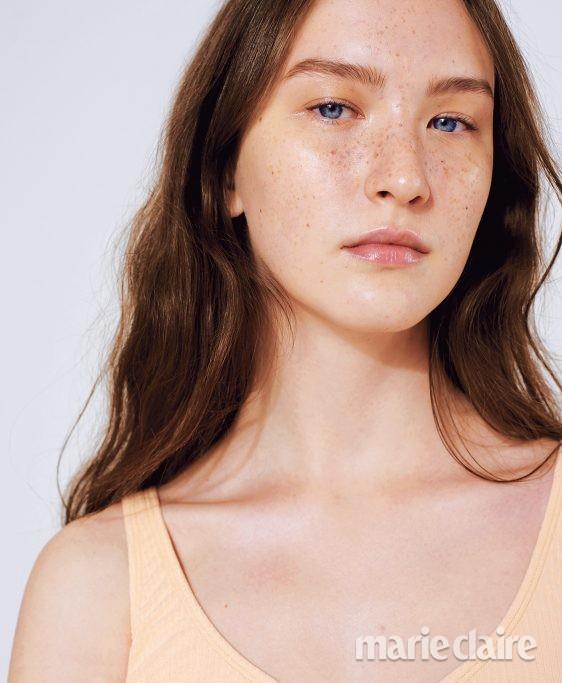 스킨케어 피부 피부관리