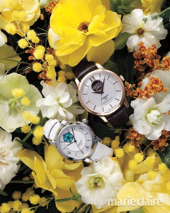 시계 커플시계 커플워치