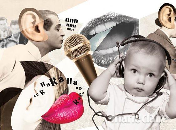 오피스 대화기술 사회생활팁 커뮤니케이션기술