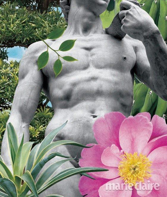 성 사랑 섹스 잠자리 속사정