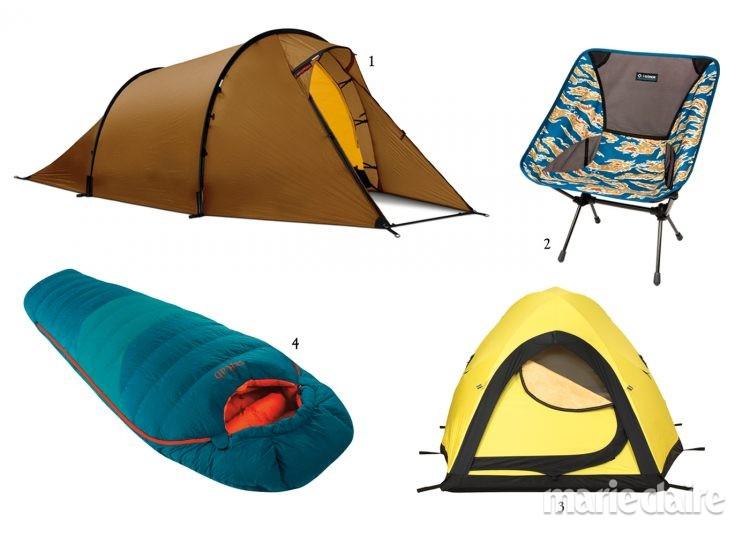 캠핑 캠핑용품 텐트추천 캠핑용품추천