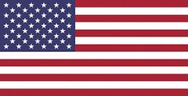 미국 사랑 연애