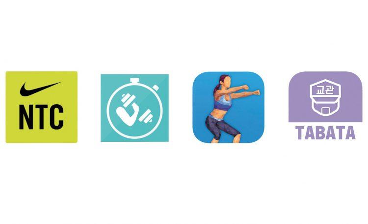 다이어트 다이어트앱 홈트앱 운동 운동앱추천
