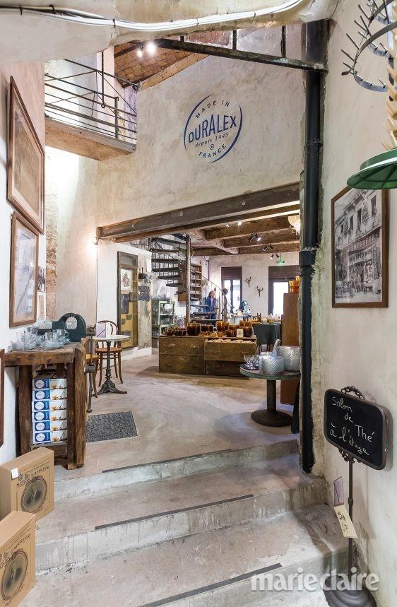 마르세유 마르세유여행 마르세유쇼핑 마르세유가볼만한곳 마르세유편집숍