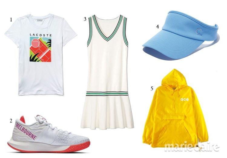 운동 운동추천 테니스 테니스용품
