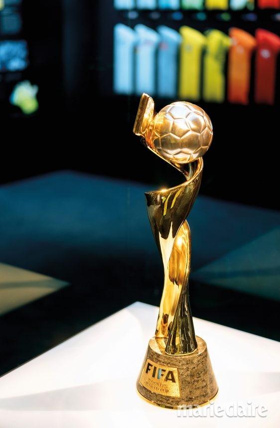 프랑스월드컵 여자월드컵 프랑스여자월드컵 월드컵
