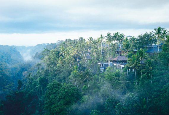 인도네시아 발리 여행