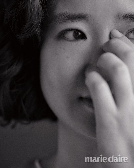 시인 박세미
