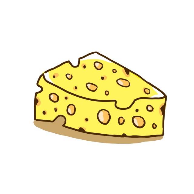 임실 치즈 축제
