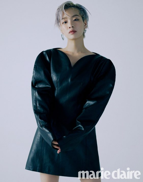 이주영 배우