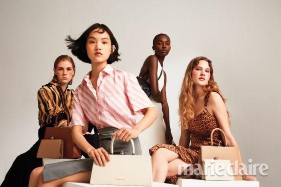 패션 디자이너육성