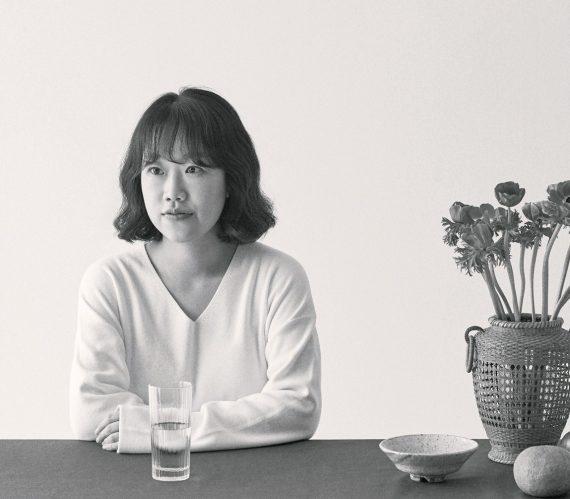 여성 소설가