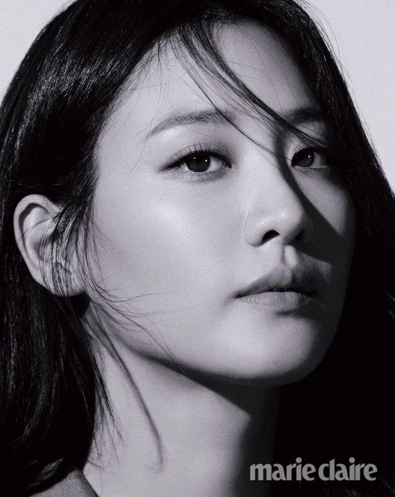 막스마라 수현