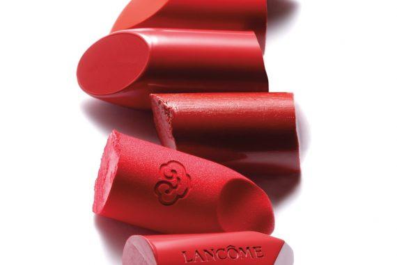 가을메이크업 립스틱