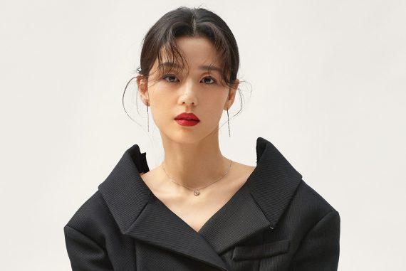 전지현 스톤헨지