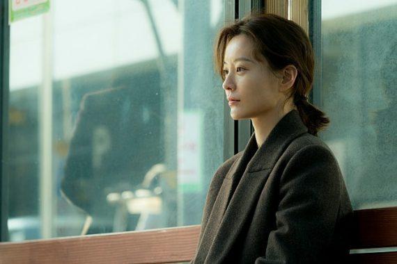 82년생 김지영 영화