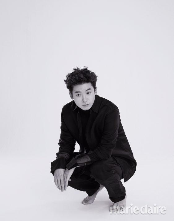 조현철 배우조현철