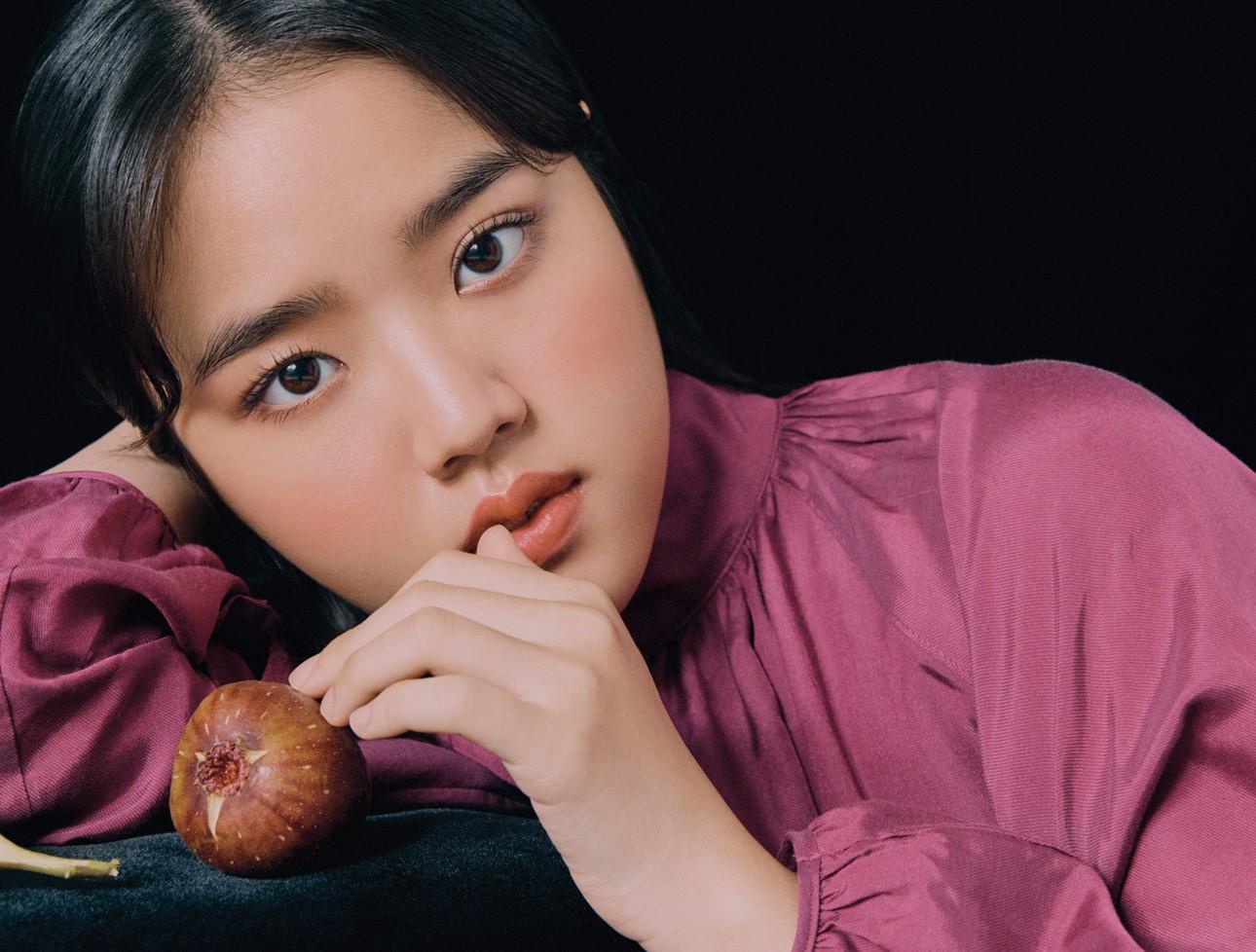 김향기 배우김향기