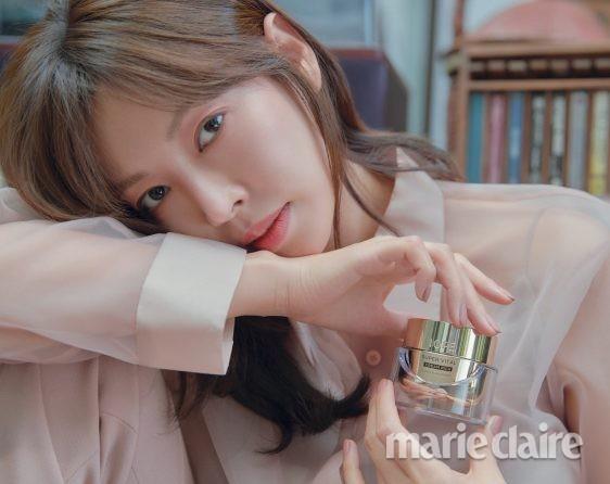 김소연 배우김소연