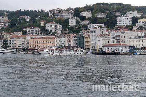 터키 터키여행