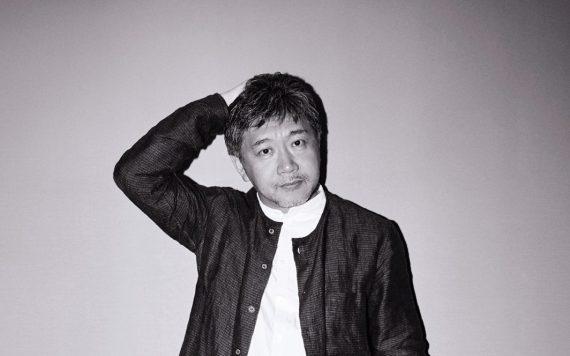 고로에다히로카즈 영화