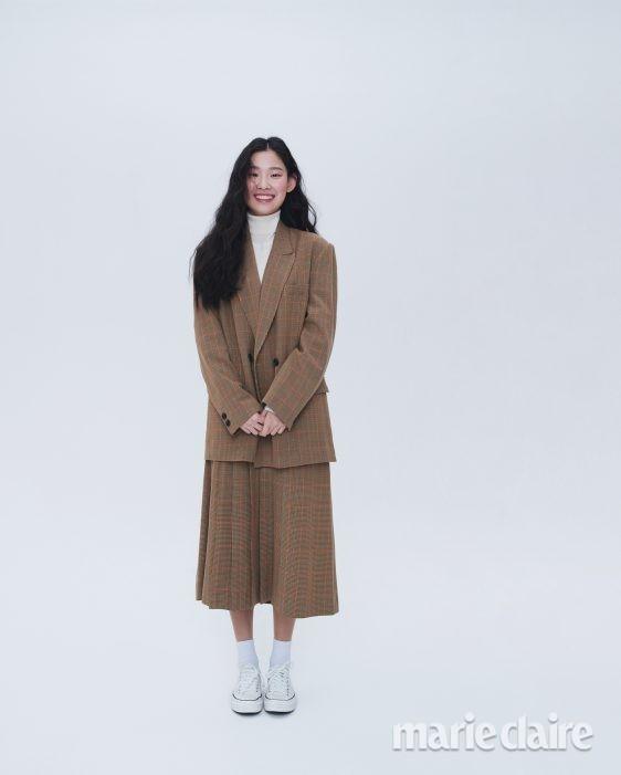 독립영화 서울독립영화제