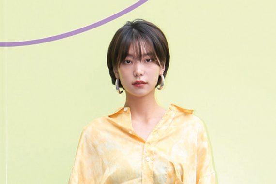 서울패션위크 SFW