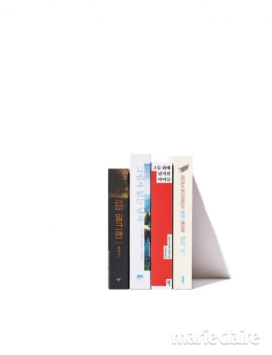 책 책추천