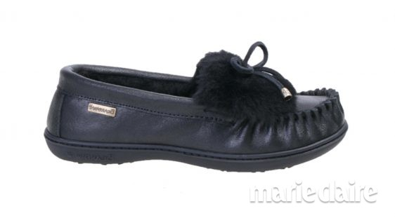 겨울 신발