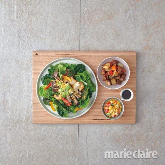 다이어트 건강식단