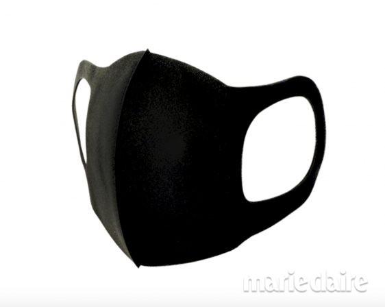코로나 반영구 세척 마스크