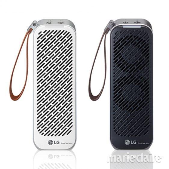 LG 엘지 퓨리케어 미니 공기청정기