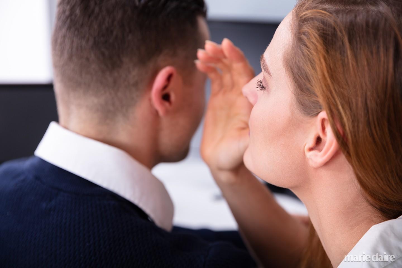 섹스 연애 라이프스타일