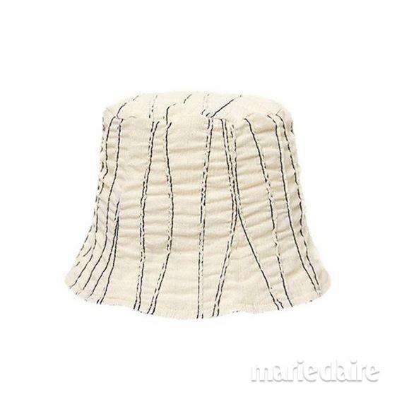 여름 버킷햇 모자 추천 어썸니즈