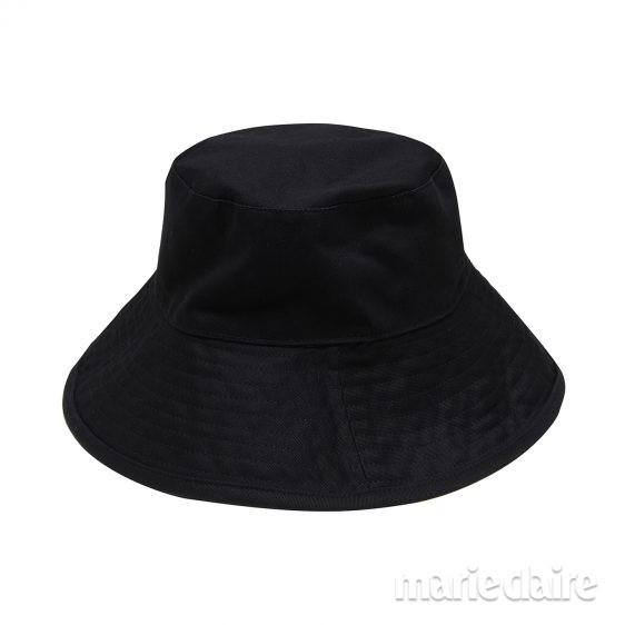 여름 버킷햇 삼시세끼 공효진 모자