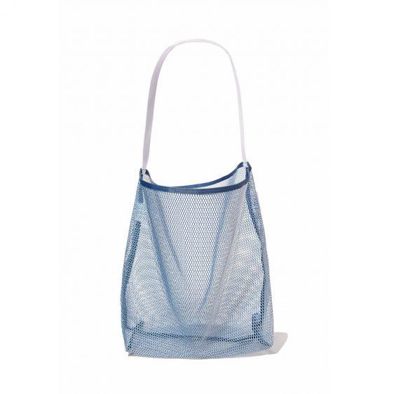 여름방학 정유미 패션 가방