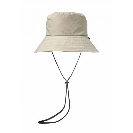 여름방학 정유미 패션 버킷햇 모자