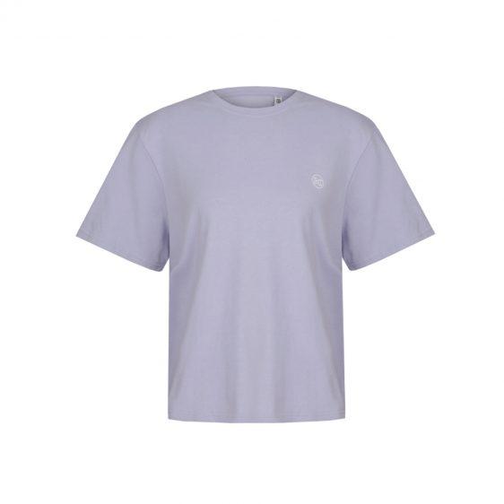 여름방학 정유미 패션 티셔츠