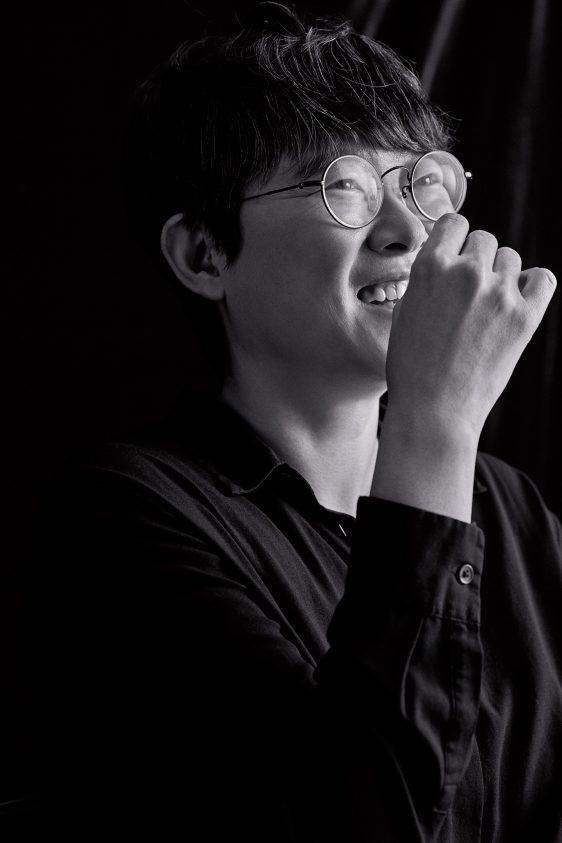 여성 다큐 감독 영화인 강유가람
