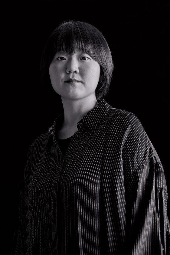 여성 다큐 감독 영화인 마민지