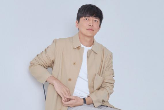 르셀르 김홍성