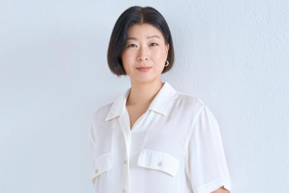 쥬스 투 클렌즈 김연경